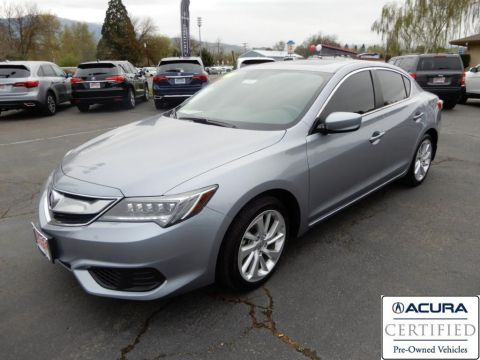 Certified PreOwned Acuras In Stock Butler Acura - Acuras for sale
